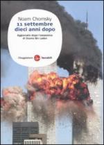 15084 - Chomsky, N. - 11 Settembre dieci anni dopo