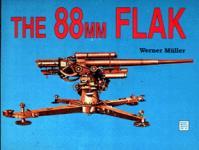 15091 - Mueller, W. - 88 mm Flak