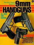 15095 - Comus, S. - Gun Digest Book of 9mm Handguns 2nd ed.