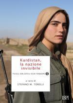 15108 - Torelli, S.M. cur - Kurdistan. La nazione invisibile