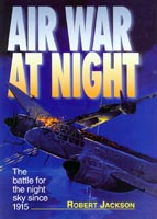 15194 - Jackson, R. - Air War at night