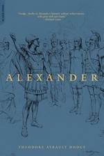 15235 - Dodge, T. - Alexander