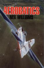 15282 - Williams, N. - Aerobatics