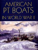 15330 - Chun, V. - American PT Boats in World War II
