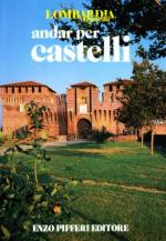 15366 - AAVV,  - Andar per castelli