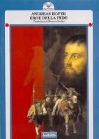 15367 - AAVV,  - Andreas Hofer eroe della fede