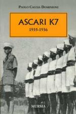 15565 - Caccia Dominioni, P. - Ascari K7 (1935-36)
