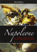 15583 - Minola , M. - Napoleone in Piemonte