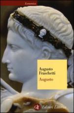 15607 - Fraschetti, A. - Augusto