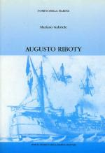 15609 - Gabriele, M. - Augusto Riboty