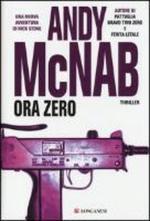 15646 - McNab, A. - Ora Zero