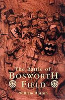 15750 - Hutton, W. - Battle of Bosworth Field (The)