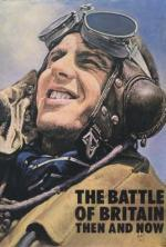 15755 - Ramsey, W.G. - Battle of Britain then and now (The)