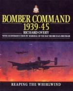 15889 - AAVV,  - Bomber command 1939-45