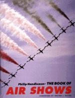 15904 - Handleman, p. - Book of air shows