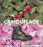 15926 - Newark, T. - Camouflage