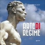 15971 - Giusti, M.A. - Arte di regime