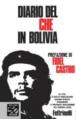 16213 - Guevara, E.C. - Che Guevara. Diario in Bolivia Ed. Speciale