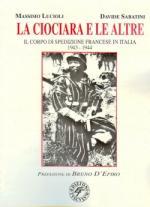 16239 - Lucioli-Sabatini,  - Ciociara e le altre (Le)