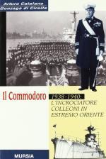 16328 - Gonzaga di Cirella, A.C. - Commodoro 1938-1940 (Il)