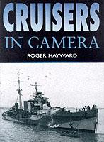 16455 - Hayward, R. - Cruisers in camera