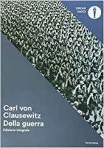 16565 - von Clausewitz, C. - Della Guerra