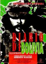 16611 - Guevara, E.C. - Diario di Bolivia