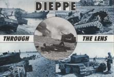 16645 - Henry, H. - Dieppe through the Lens