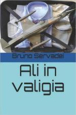 16696 - Servadei, B. - Ali in Valigia