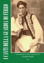 16722 - Mutti, C. cur - Canti della Guardia di Ferro (I) Libro+CD