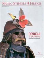 16762 - AAVV,  - Draghi e peonie: capolavori della collezione giapponese