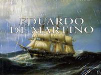 16806 - Romano, R.V. - Eduardo De Martino