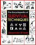 16839 - Stilwell, A. - Encyclopedia of survival techniques (The)