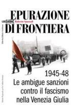 16865 - Spazzali, R. - Epurazione di frontiera