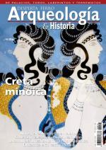 16942 - Desperta, Arq. - Desperta Ferro - Arqueologia e Historia 17 Creta minoica
