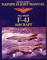 16976 - AAVV,  - F-4 J Natops flight manual