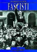 17033 - Baldoni, A. - Fascisti 1943-1945