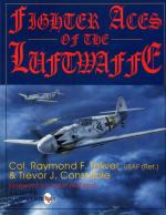 17079 - Toliver-Constable, R.F.-T.J. - Fighter Aces of the Luftwaffe