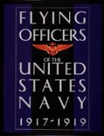 17163 - AAVV,  - Flying officers of US Navy 1917-19