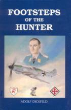 17201 - Dickfeld, A. - Footsteps of the Hunter