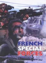 17274 - Micheletti, E. - French Special Forces