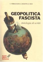 17369 - Terracciano, C. e - Geopolitica fascista