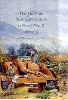 17482 - Fleischer, W. - German Sturmgeschuetze in WWII