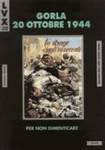 17557 - AAVV,  - Gorla 20 ottobre 1944