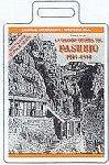 17591 - Kozlovic, A. et al. - Grande Guerra sul Pasubio 1915-1918 (La) (libro+VHS)