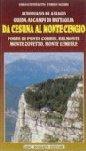 17806 - Acerbi-Cortelletti,  - Guida ai campi di battaglia da Cesuna al Monte Cengio