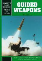17821 - Rouse, J. et al. - Brassey's Land Warfare: Guided Weapons