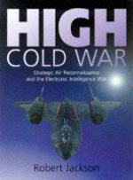 17919 - Jackson, R. - High cold war