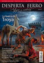 17974 - Desperta, AyM - Desperta Ferro - Antigua y Medieval 30 La Guerra de Troya