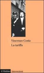 18390 - Costa, V. - Tariffa (La)